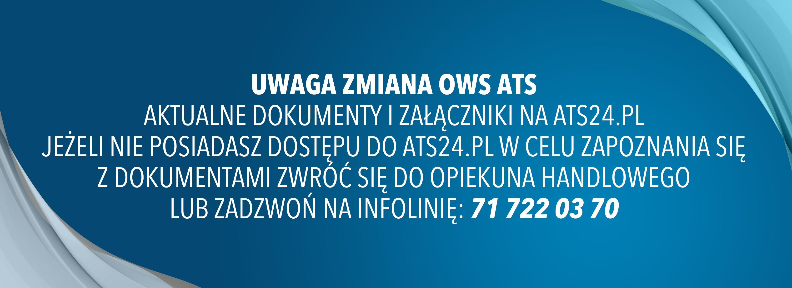 zmiana_ows_ats