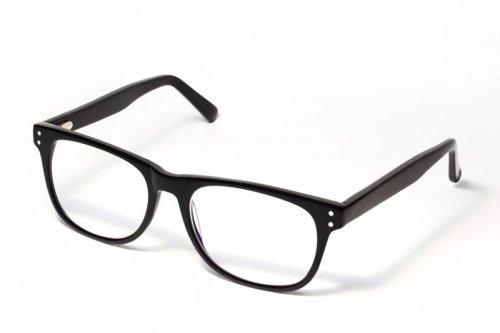 okulary-ats