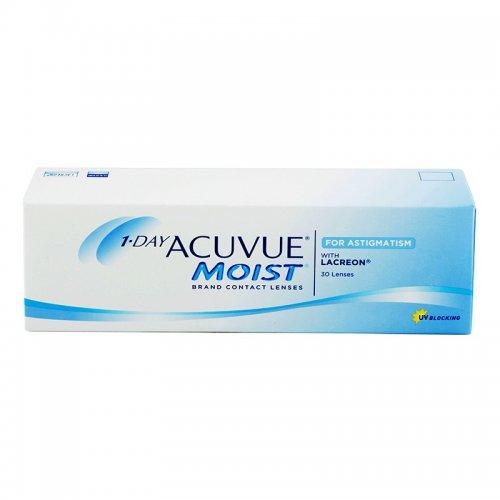 1-day-acuvue-moist-for-astigmatism-30-szt-johnsonjohnson