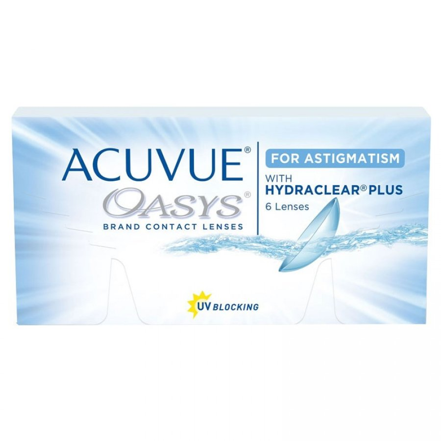 acuvue-oasys-for-astigmatism-6szt-johnsonjohnson