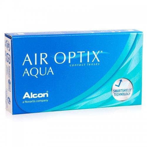 air-optix-aqua-6-szt