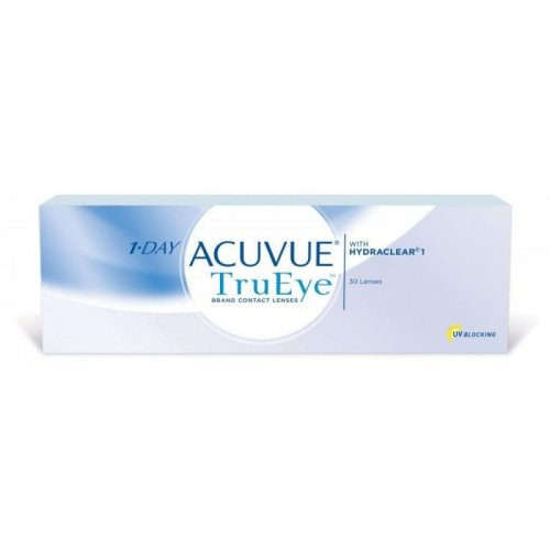 1-day-acuvue-trueye-30-szt-johnsonjohnson