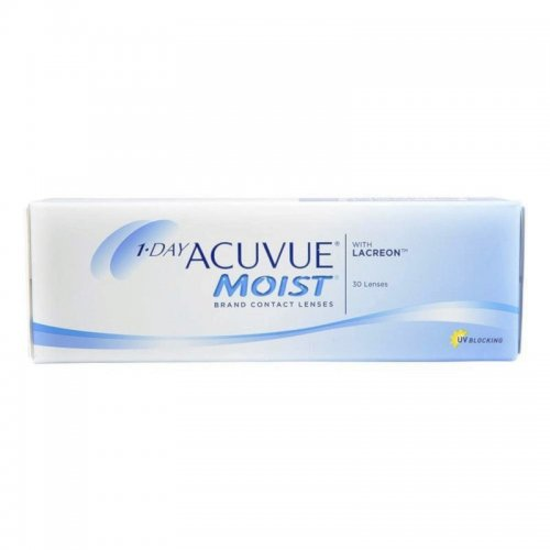 1-day-acuvue-moist-30-szt-johnsonjohnosn
