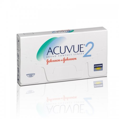 acuvue2-6szt-johnsonjohnson