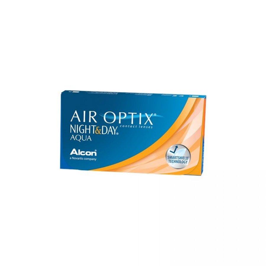calodobowe-oczewki-kontaktowe-air-optix-night-day-aqua-6-szt