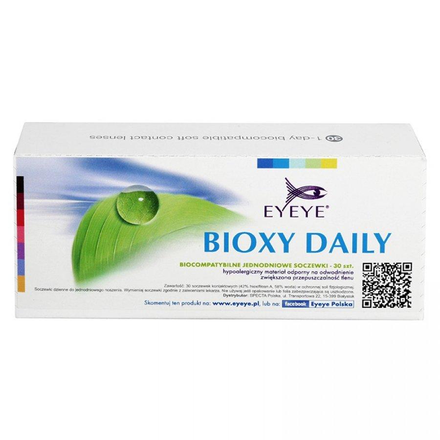 bioxy-daily