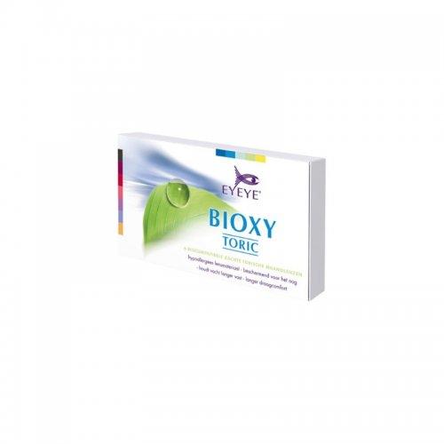 bioxy-toric