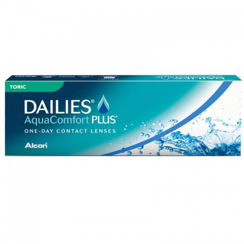 dailies-aquacomfort-plus-toric-30-szt-alcon