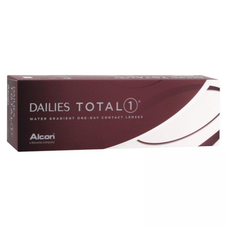 dailies-total-1-30-szt-alcon