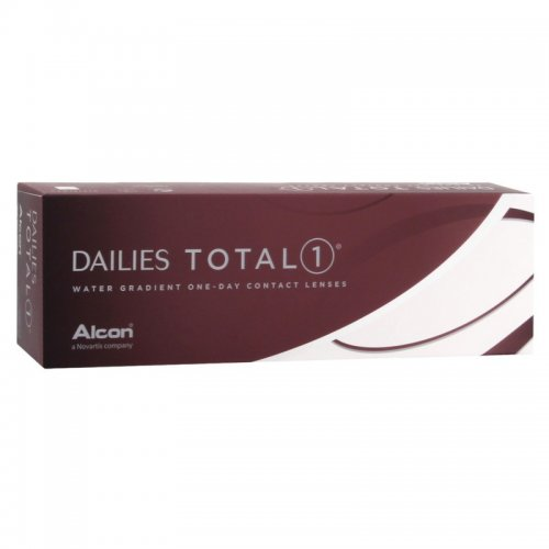 dailies-total-1-30-szt-alcon