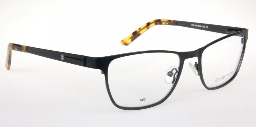 550-c1-czarne-mat