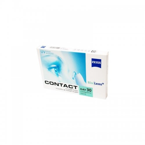contact-day-30-compatic-toric