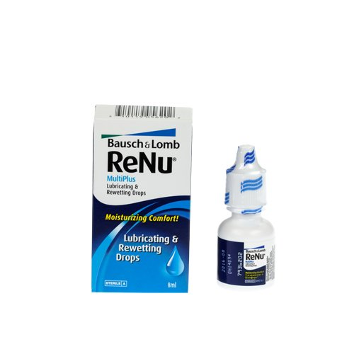 krople-renu-multiplus-lubricating-rewetting-drops