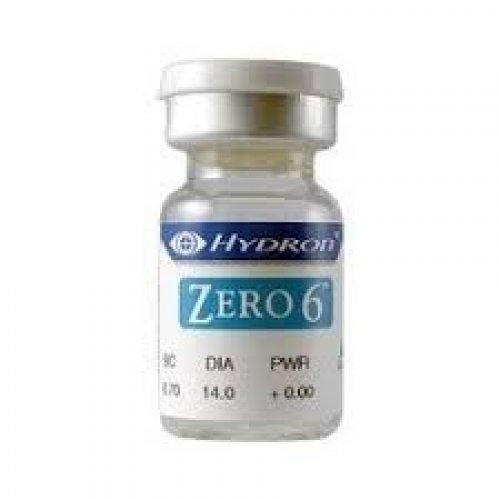zero-6