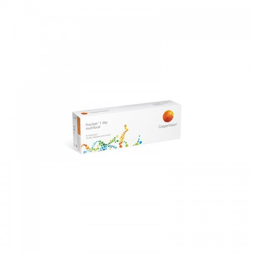 proclear-1-day-multifocal