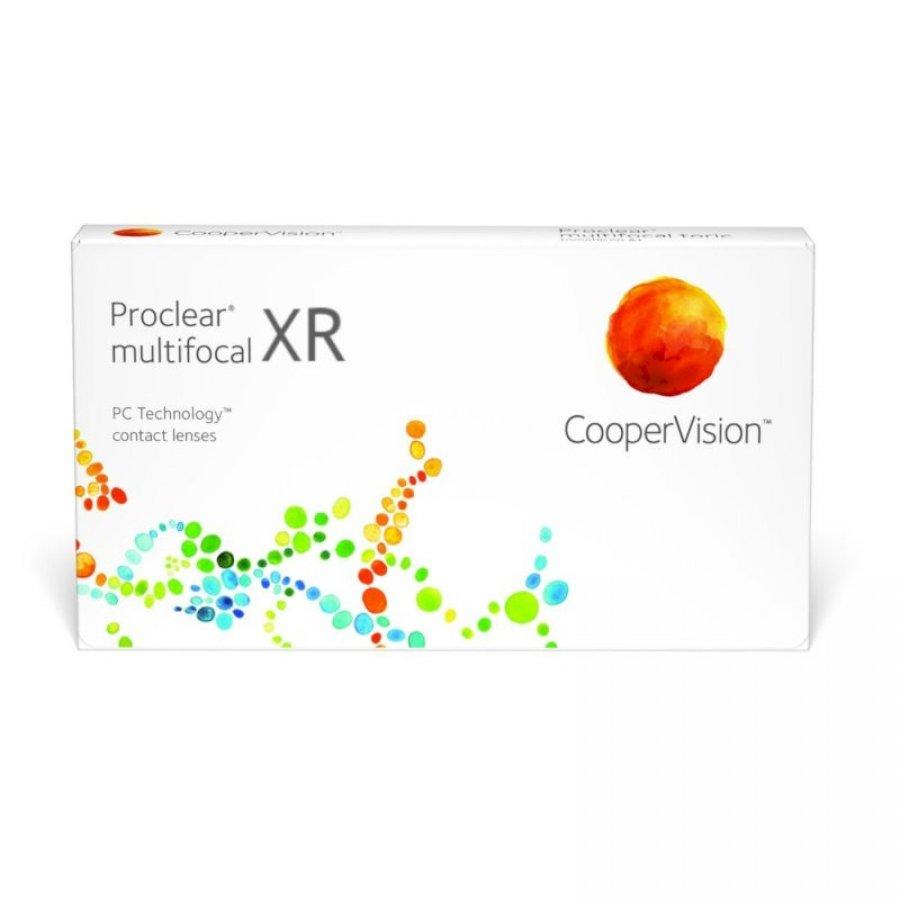 proclear-xr-multifocal