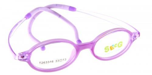 t263316-rozowe-pink