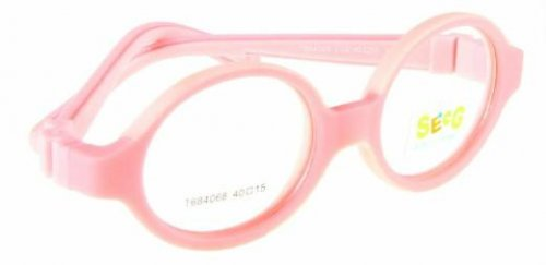 t684068-c13-rozowe-pink