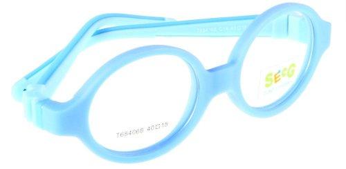 t684068-c14-niebieskie-blue