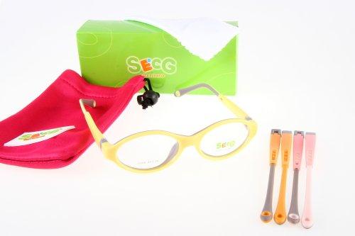 zestaw-y006-zolte-yellow