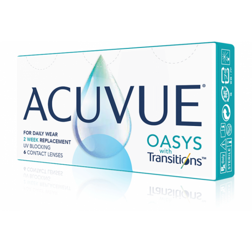 acuvue-oasys-with-transitions