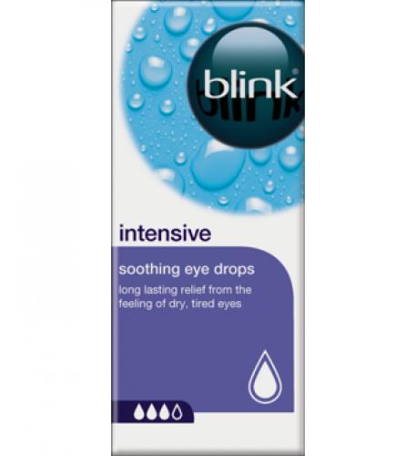 blinkintens