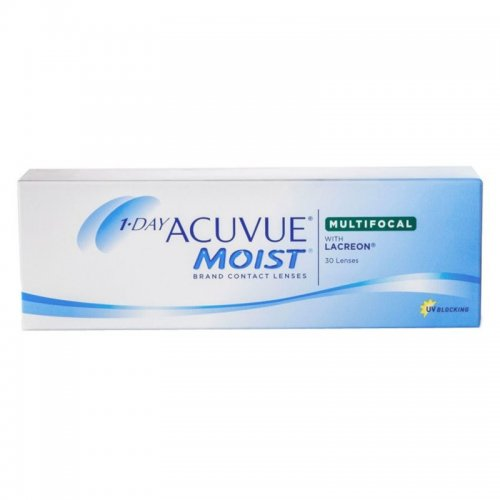1-day-acuvue-moist-multifocal-30szt-johnsonjohnson