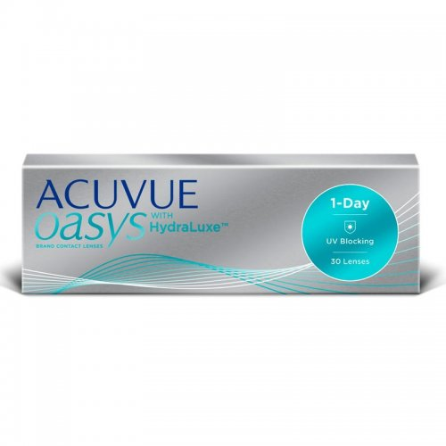 acuvue-oasys-1-day-with-hydraluxe-30-szt-johnsonjohnson