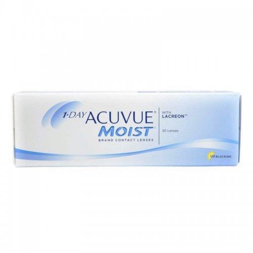 1-day-acuvue-moist-30-szt-johnsonjohnosn