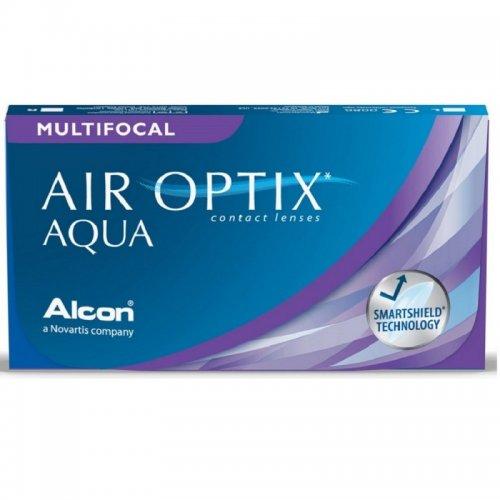 air-optix-aqua-multifocal-6szt-1