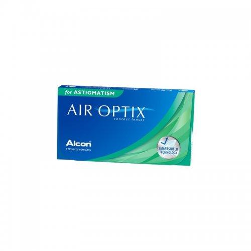 soczewki-air-optix-for-astigmatism-6-szt-1