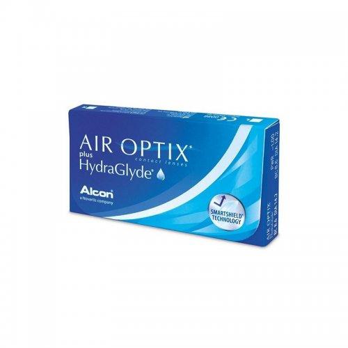 miesieczne-szkla-kontaktowe-air-optix-plus-hydraglyde-6-szt-alcon