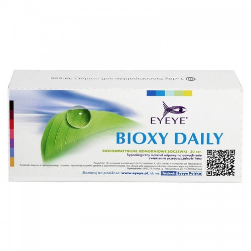 bioxy-daily
