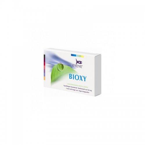 bioxy