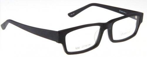 1232-c001-czarne