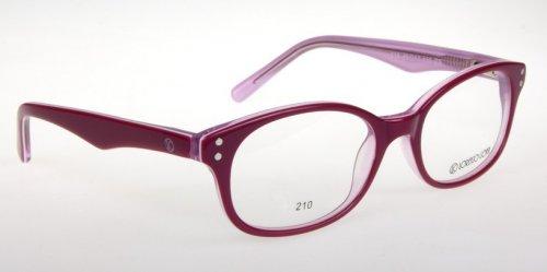 210-c3-rozowe
