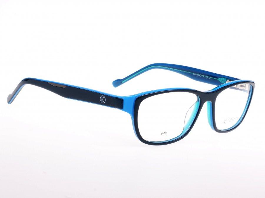 640-c1-niebieskie