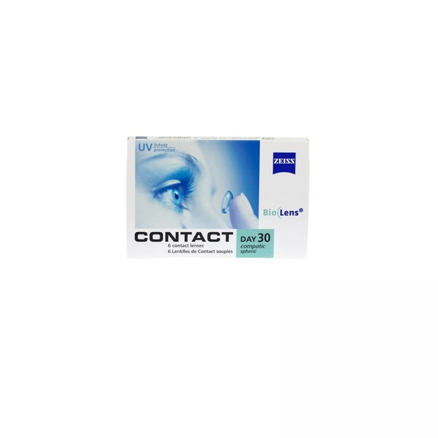 contact-day-30-compatic