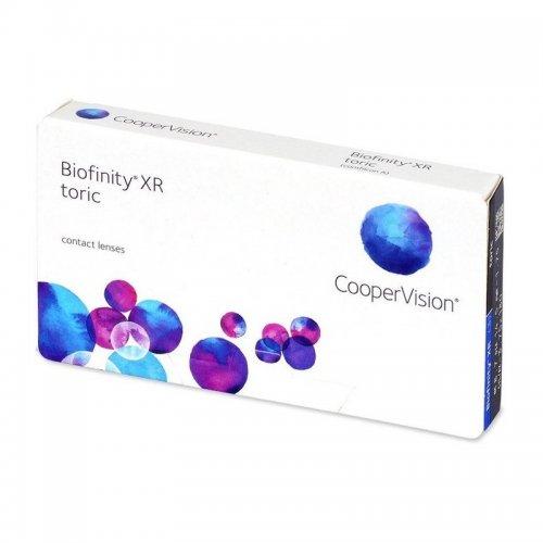 biofinity-xr-toric