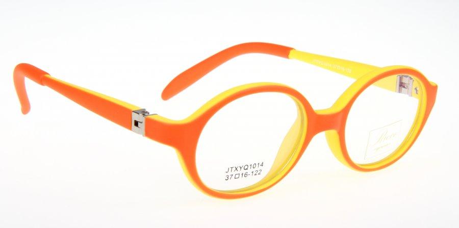 jtxyq-1014-c3-pomaranczowo-zolte